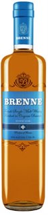 Brenne Whiskey Single Malt 750ml